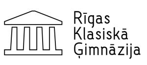 e.rkg.lv
